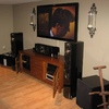 bluemark81's photos in Plasma or Flat Panel Theaters