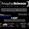 Ted&amp;#039;s Advanced Calibration Disk (2011)