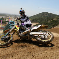 Red Bull Ride Day Stewart scrub crazy Guy B.jpg