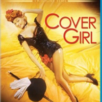 CoverGirl_Bluray.jpg
