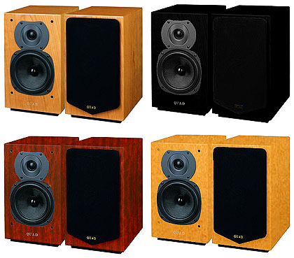 Some Good Looking Speaker Avs Forum Home Theater