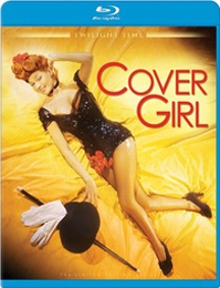 61b26397_CoverGirl_Bluray.jpeg