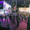 Scott Wilkinson's photos in AVS Coverage of NAB 2014