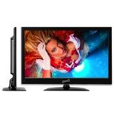 22 Inch Supersonic SC-2211 12 Volt AC/DC Widescreen Full 1080p HD LED TV w/ ATSC Digital Tuner