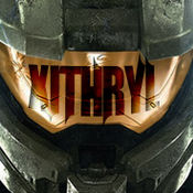 Xithryl profile picture