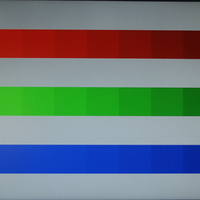 color decoder check pattern.JPG
