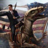 rsz_ronald_reagan_riding_a_velociraptor_by_sharpwriter-d55rsh7.jpg