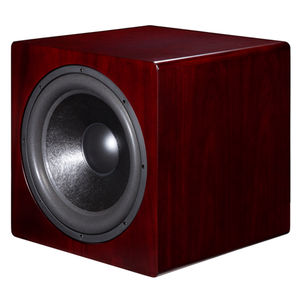 HSU Research ULS-15 Subwoofer