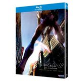 Evangelion 1.11 You Are Not Alone (Blu-ray) (Widescreen)
