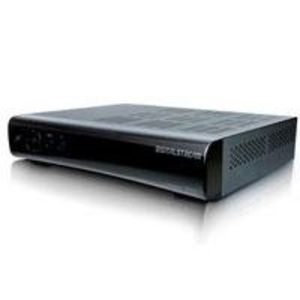 Digital Stream DPH1000R HDTV Recorder with Digital Tuner and 320 GB HDD