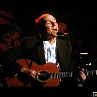 James Taylor Musicares Tribute HD-DVD