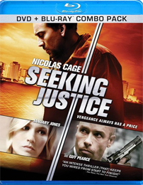 64afc078_seeking_justice_bluray.jpeg