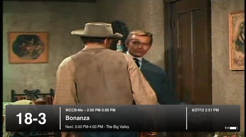 WCCB-DT3-Widescreen.png