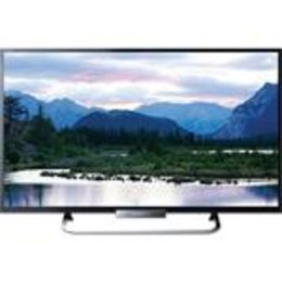 "Sony BRAVIA KDL-32W650A 32"" Class Full HD LED LCD Internet TV"