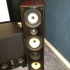 ilpostini2's photos in PSB Image t6 Speakers