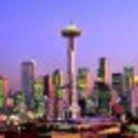 SeattleSkyline.jpg