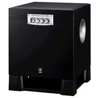 Yamaha YST-SW 515