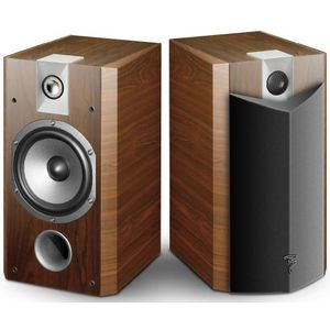 Focal 706V Chorus Loudspeakers