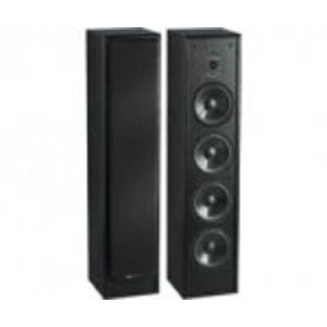 BIC America 2-Way Tower Speaker 8 inch