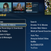 Bryan_CoxPHX's photos in TiVo Roamio: Records up to 6 shows simultaneously, 3TB storage, streams.