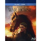 War Horse (Blu-Ray+E-Copy)