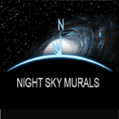 NightSkyMurals profile picture
