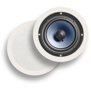 Polk Audio RC60i In-Ceiling / In-Wall Speakers