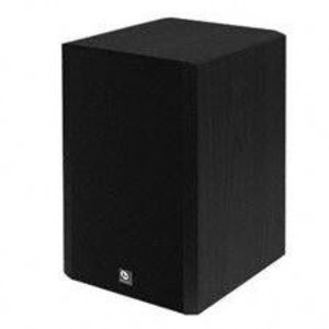 Boston Acoustics Bookshelf Speaker 6 inch - CS26IIB
