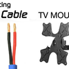 TeddyP's photos in TruAudio Unveils Bulk Cable and TV Mounts