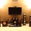 DG's Home Theater