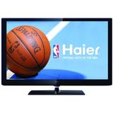 Haier HL42XP22 42-Inch LCD HDTV, Black