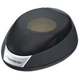 Pioneer Ts-Cx7 Center Channel Speaker (Car Stereo Speakers )
