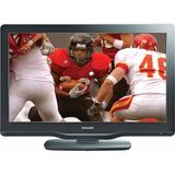 Philips 32 inch Widescreen LCD HDTV