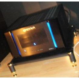 Emotiva XPR-1 Monoblock Amplifier