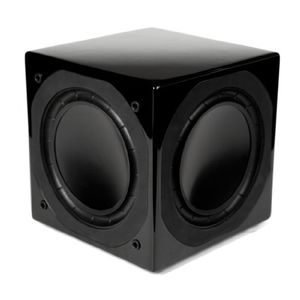 Energy ESW-M8 NA 1200-Watt Subwoofer