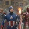 espodo's photos in Joss Whedon Signs Deal to Develop 'Avengers 2' and Marvel TV Series