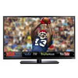 VIZIO E390i-A1 39-Inch Smart LED HDTV