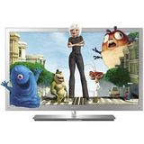 Samsung 46 inch UN46C9000 3D LED TV