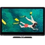 "Sharp AQUOS 40"" Class Edge LED LED-LCD TV - 16:9"