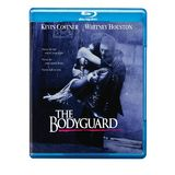 The Bodyguard [Blu-ray]