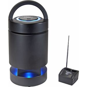 Avtek NXG Technology Wireless Indoor/Outdoor Speaker System