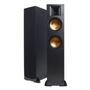 Klipsch Reference Series RF-82