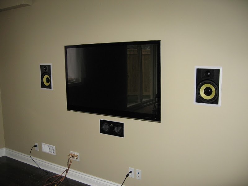 setup theater co placement smsender installation speakers ceilings speaker mount bose theatre best home bluetooth rated kitchen system ceiling reviews modern cinema i layout systems buy review tulum type top