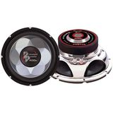"PYRAMID PW1277X POWER SERIES SUBWOOFER (12""; 700W)"