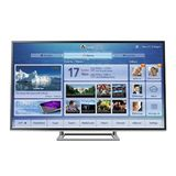Toshiba 58L9300U 58-Inch 4k UltraHD 240Hz 3D Smart LED HDTV