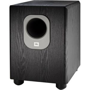 JBL Balboa SUB 10 inch Powered Subwoofer