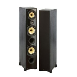 PSB IMAGE T6 Tower Floorstanding Speaker