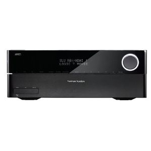 Harman Kardon AVR 2700 7.1 Channel AV Receiver