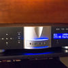 imagic's photos in Krell Brings Foundation AV Pre/Pro to the New York Audio Show