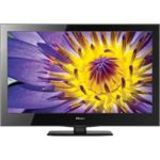Haier LE19B13200 18.5-Inch 720p LCD TV -Black